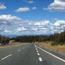 Coquiahalla Highway