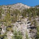 Grotto Canyon