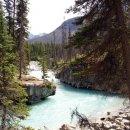 Marbel Canyon BC