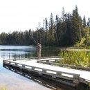 Perch Lake