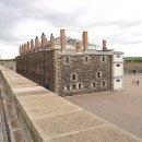 Castel Halifax