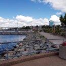 Ufer Dartmouth