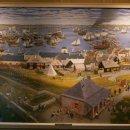 Louisbourg