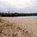Kathrin Beach