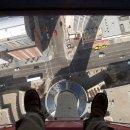 Fotos vom Calgary Tower