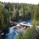 Dawson Creek
